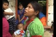 Trabajo con entornos comunitarios, Chocó (2)  - Experiencias significativas con Primera Infancia