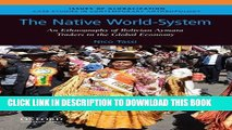 [PDF] The Native World-System: An Ethnography of Bolivian Aymara Traders in the Global Economy