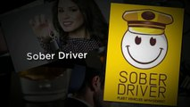 Chauffeur Service Dubai - Sober Driver
