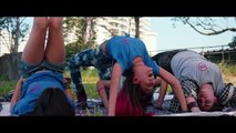 Mate-me Por Favor - Trailer oficial HD