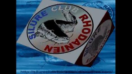 Jean Jacques du Silure Club Rhodanien (9)
