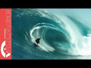 Heavy West Oz Slab Action | Mick Corbett | Part 2