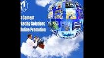 SEO Services Company - SEO Marketing Company