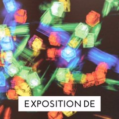 Exposition La Ferme lumineuse