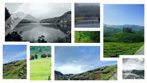 Best_Tour_Packages_to_visit_Idukki_from_Surat_city_360p