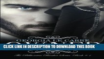 [PDF] Owned (The Billionaire Banker Series) (Volume 1) Popular Colection