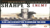 [PDF] Sharpe s Enemy (Richard Sharpe s Adventure Series #6) Full Colection