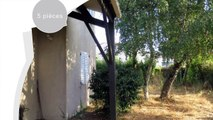 A vendre - Maison - Prefailles (44770) - 5 pièces - 95m²
