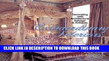 [PDF] Extraordinary Interiors: Decorating with Architectural Salvage   Antiques Full Online