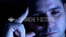 Le flic cannibale - Dimanche 9 octobre à 21h00 sur PLANÈTE+ Crime Investigation
