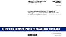 iso iec 27005 pdf free