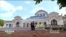 Vichy, pourquoi cette ville thermale a-t-elle accueilli le régime de Pétain ? - Reportage - Visites privées