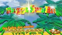 Général Steechy - Tro de Makrel - Ragga Sun Hit (Les tubes des années Ragga Kréol) [100 titres]