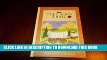 [New] The Calico Trail (Patchwork Mysteries, Volume 22) Exclusive Online
