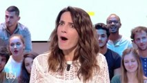 Zapping Télé du 14 septembre 2016 - CLASH : La miss météo du Grand Journal mise en PLS !