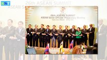 Tin Biển Đông mới nhất 15-9-2016 - Trung Quốc tiếp tục giở trò gì trên Biển Đông- - CC