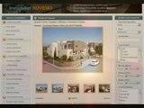 Intérieur maison moderne /  Maison Design Décoration - Etonnant : Top maison à vendre