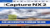 nikon capture nx 2 full version - video dailymotion