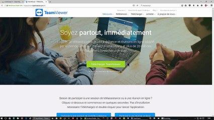 tuto_teamviewer2