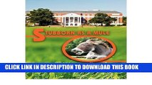[PDF] [ Stubborn as a Mule [ STUBBORN AS A MULE ] By Fallon, Richard H, Jr. ( Author )Jun-01-2009