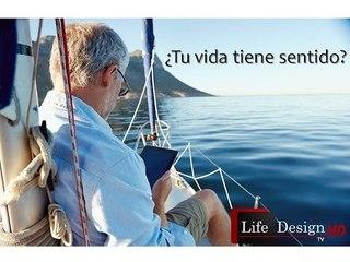 Preguntas que Todos se Hacen SERIE ¿Tu vida tiene sentido?
