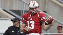 Potrykus: What UW Needs From QB Houston