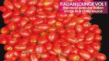 Various Artists - Best Italian Lounge Music - Top 20 Lounge Hits of Popular Italian Songs