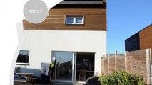 A vendre - Maison récente - Wimereux (62930) - 5 pièces - 100m²