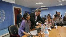 Sud Soudan : l'ONU enquête sur les violences sexuelles
