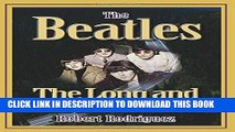 [PDF] The Beatles: The Long and Fabulous Road: Beatles Biography: The British Invasion, Brian