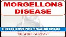 [PDF] Morgellons Disease (Skin Diseases Book 34) Popular Online