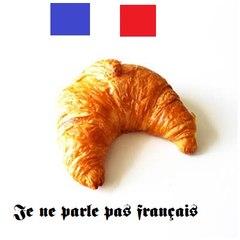 TRAZOM - Parle Pas Français