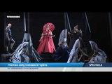 Spectacle: Thomas Jolly s'essaie à l'opéra