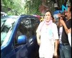 Shocking! Randhir Kapoor and Rishi Kapoor slap journalists