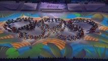 Afrique, 41 délégations africaines aux Jeux paralympiques de Rio 2016