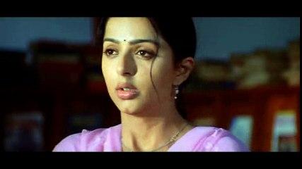 Whatsapp status tamil video cut song free download