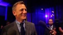 Uno 007 da 150 milioni di dollari. Super offerta per Daniel Craig