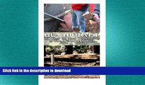 READ  Bushcraft: 27 Tips On How To Survive In The Wilderness With Just A Knife: (Bushcraft,