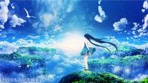 高村斉【作業用BGM】テンションが上がる壮大なファンタジー系音楽【オーケストラ風】【オリジナル】【フリー】『いつも心に太陽を』_Ovr3ItAPp8g_youtube.com