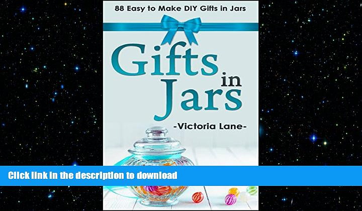 READ  Gifts In Jars: 88 Easy To Make DIY Gifts In Jars (Gifts in Mason Jars – Jar Gifts – Recipes