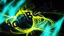 吉川利彦 著作権フリーの音楽 オーケストラ--REDEMPTION_UeKxEUKVDNw_youtube.com