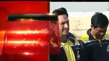 Abdul Qadir Introduced new talent For Pakistan Cricket