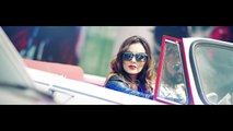 Aakdan Urban Love (Full Song) _ Armaan Gill _ Latest Punjabi Song _ Speed Record_HD