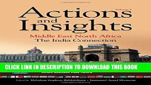 [PDF] The India Connection (Actions and Insights - Middle East North Africa) (Action and Insights