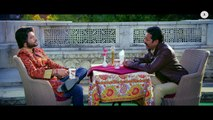 1:13:7 Ek Tera Saath - Official Movie Trailer | Ssharad Malhotra, Hritu Dudani & Melanie Nazareth | 720p
