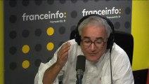 Hinkley Point ou la renaissance de la filière nucléaire française
