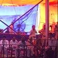 Shiromani Akali Dal rally