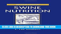 [PDF] Swine Nutrition, Second Edition Full Colection