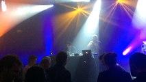Au Cargö, Radio Phénix donne carte blanche au label Musique Large