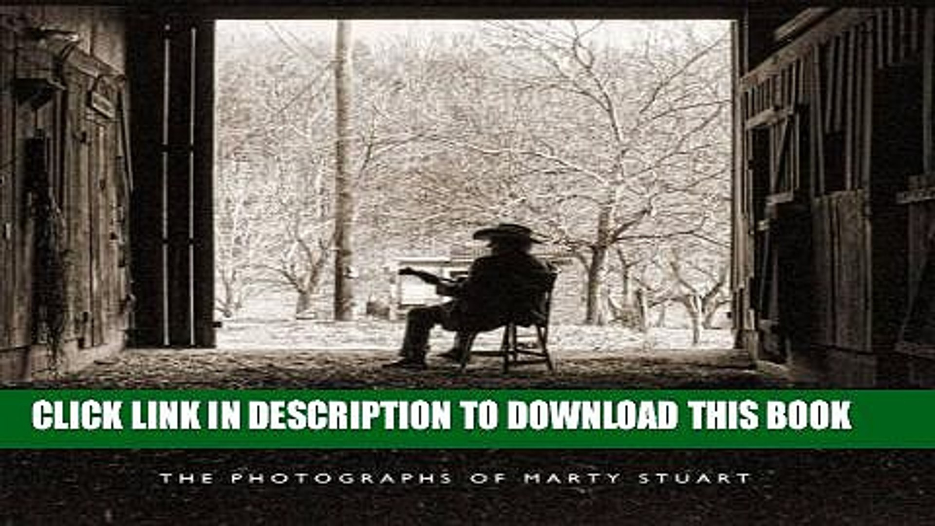 [PDF] American Ballads: The Photographs of Marty Stuart (A Frist Center for the Visual Arts Title)